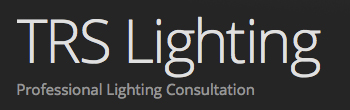 TRS Lighting | Professional Lighting Consultation Services in Portland, ME